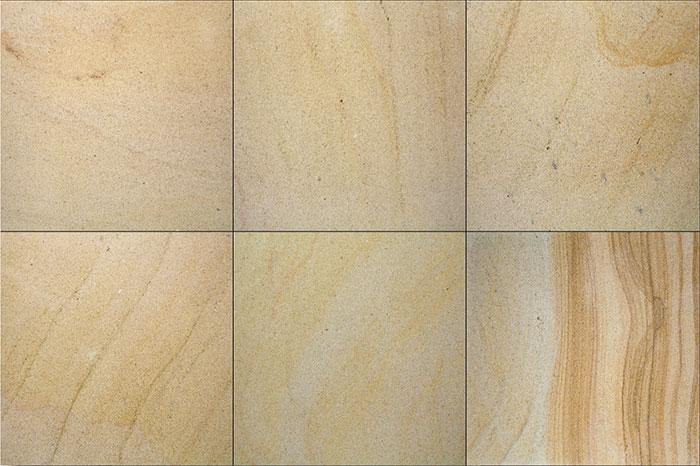 spanischer sandstein mischungsverh ltnis zement. Black Bedroom Furniture Sets. Home Design Ideas