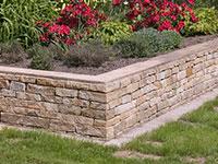 Garten- und Landschaftsprogramm