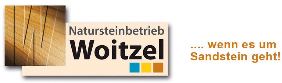 Natursteinbetrieb Woitzel in Ibbenbüren