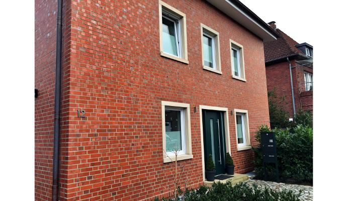 Fensterumrahmungen-ESP-3-700x400