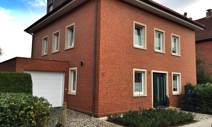 Fensterumrahmungen-ESP-700x400-1